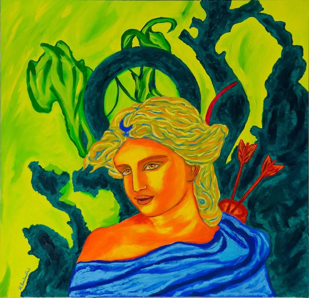 Diana e l'Ultima Foresta - web Def.